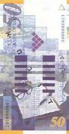 сергей николаевич шацкий расчетно кредитный банк